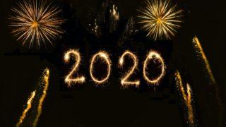 2020 大会 香椎 花火 【2020年中止】Fukuoka東区花火大会 花火大会2020