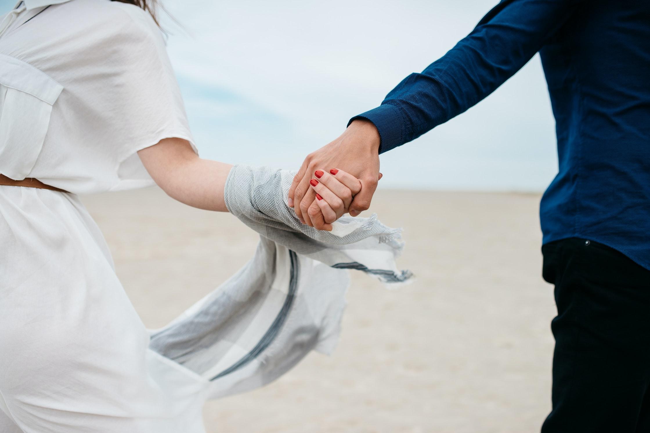 石原さとみの結婚相手は学会員?出会いのきっかけと馴れ初めも!