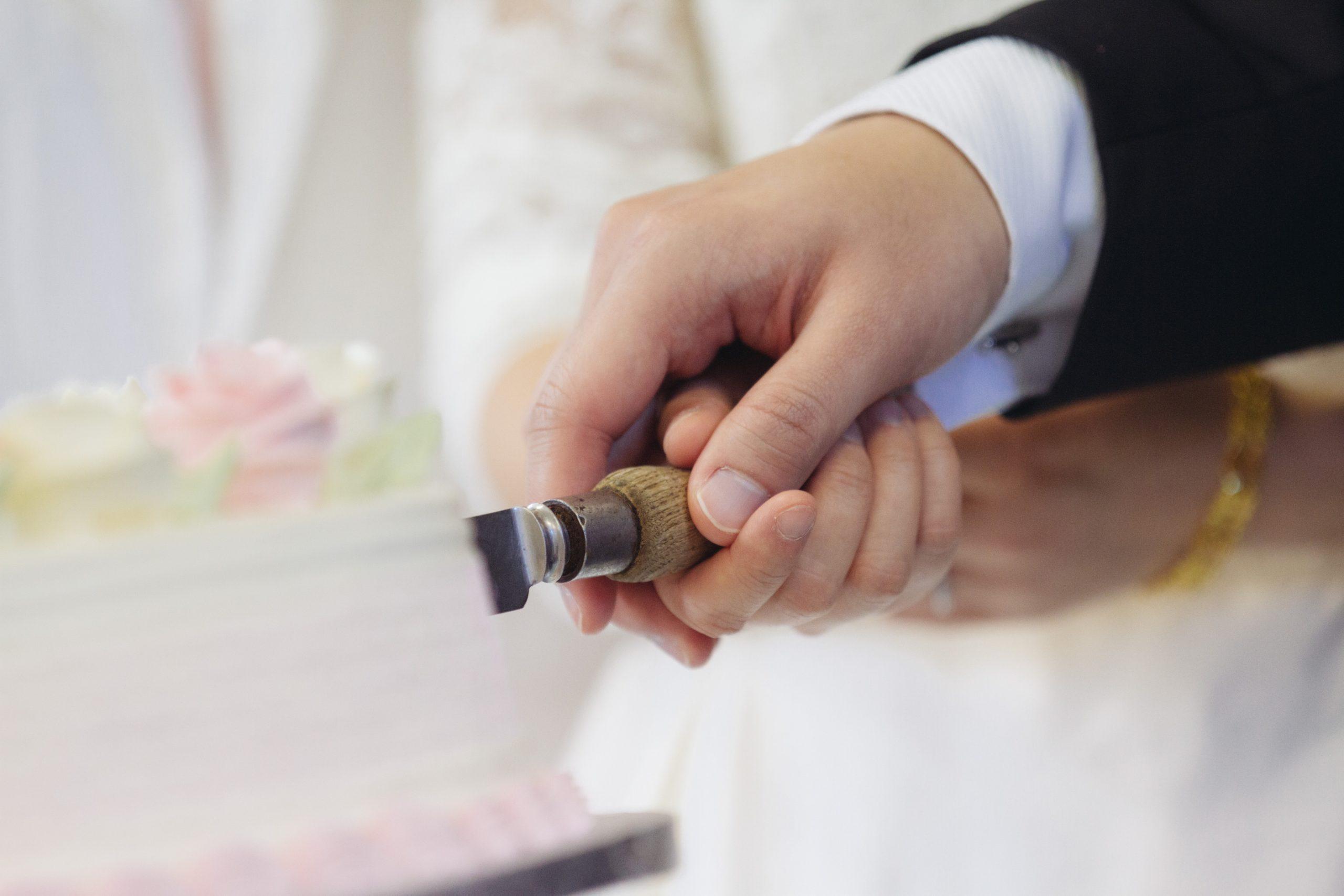 吉高由里子は結婚してる?歴代彼氏の名前と好みのタイプを調査!