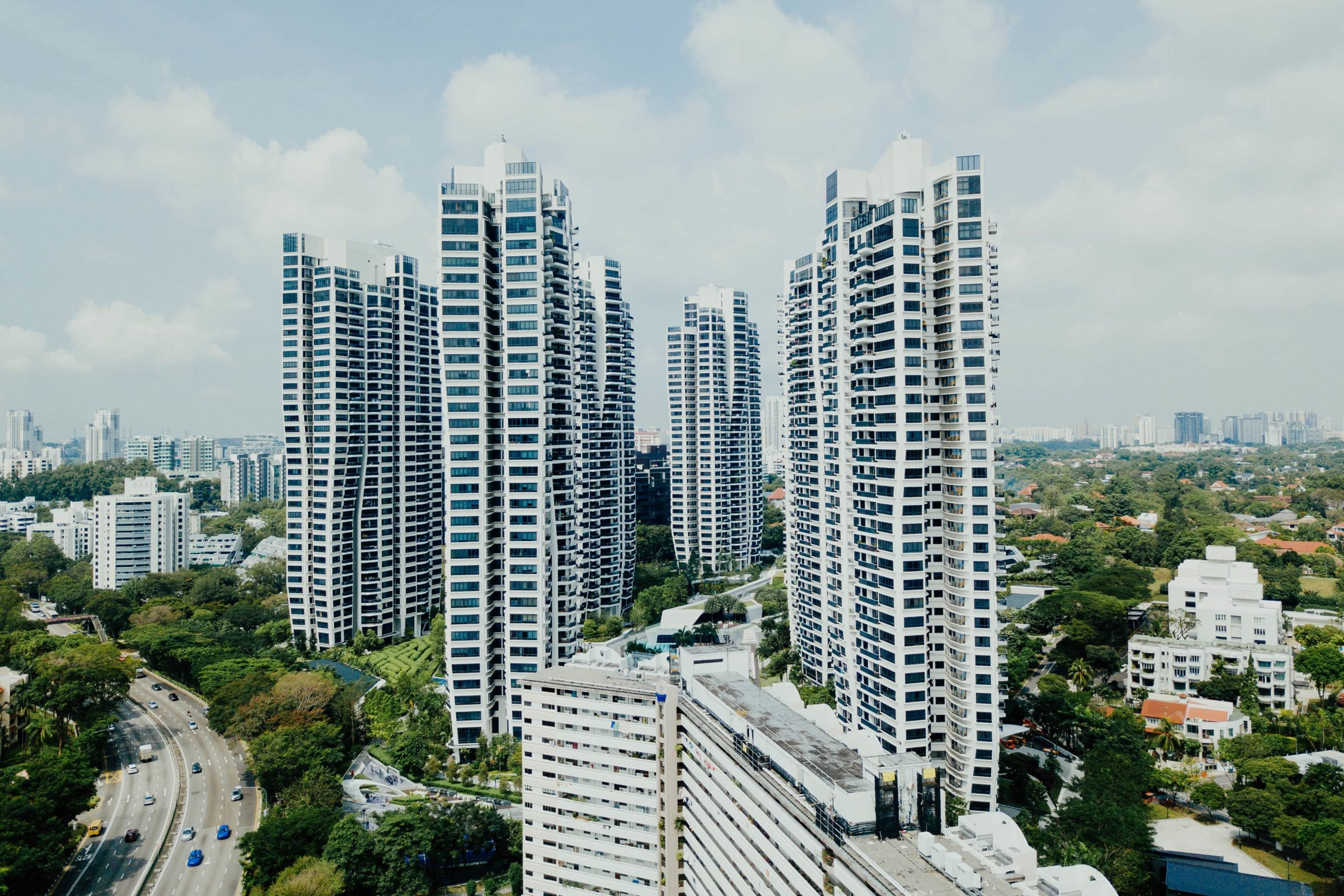 井口理の年収がすごいw住んでる場所は板橋区の高級マンション?
