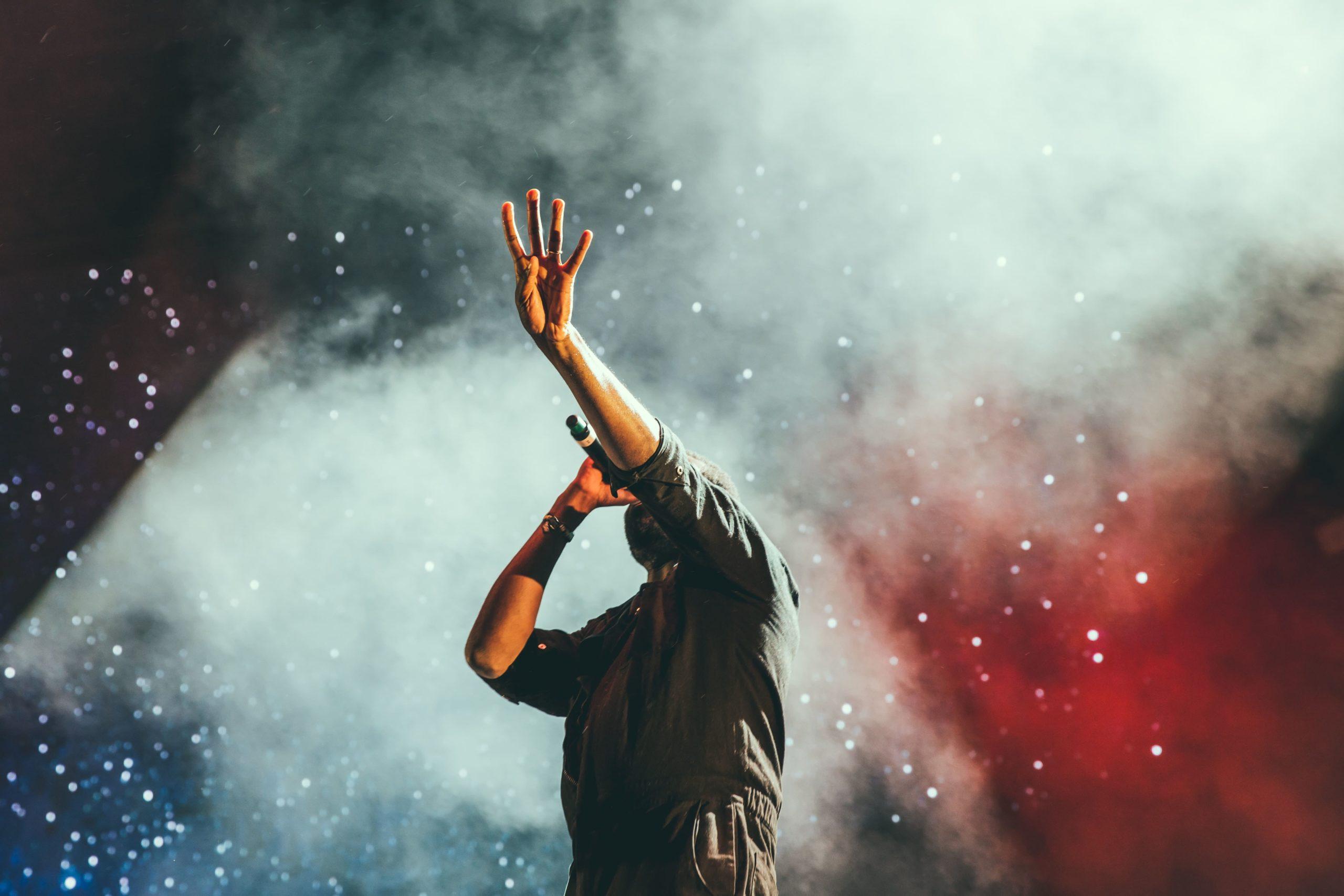 紅白2020|SixTONES(ストーンズ)の出演時間と曲目!つ?見逃しネット配信も