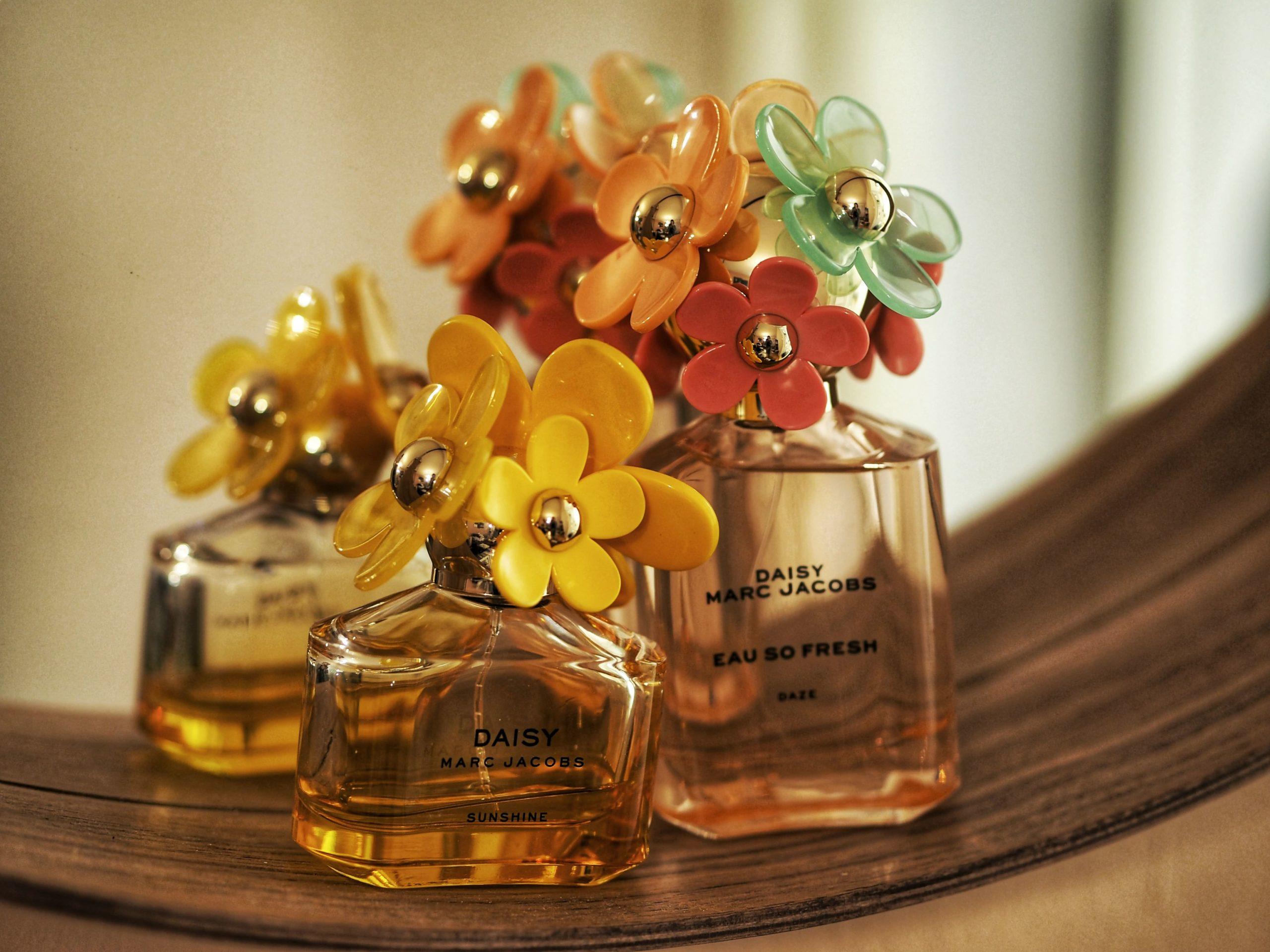 宮舘涼太|香水ブランドはどこ?季節ごとの香りと好きな匂いまとめ!